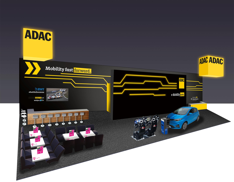 Adac Fahrzeugcheck